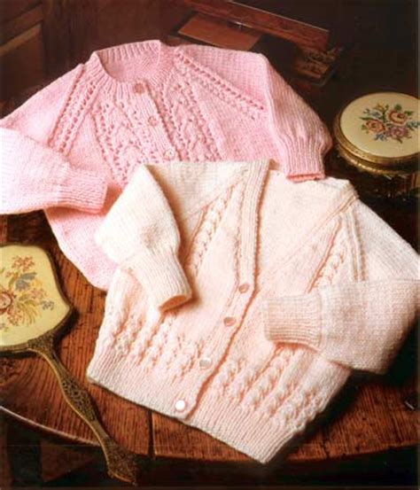 knitting patterns for babies baby knitting patterns knitting gallery