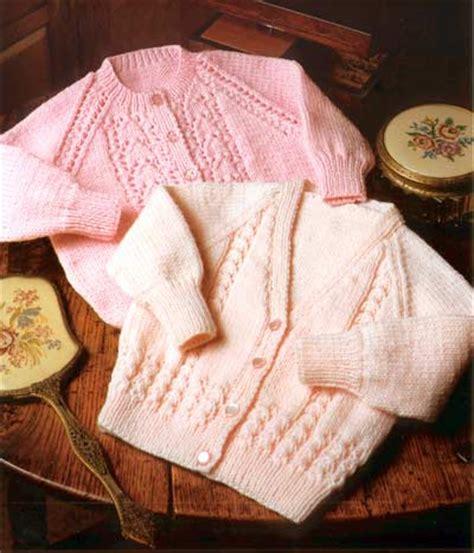 baby knitting patterns baby knitting patterns knitting gallery