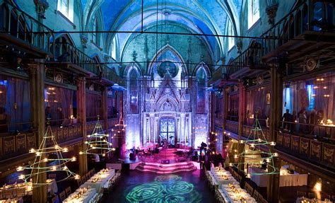 events new york special events at the orensanz foundation new york
