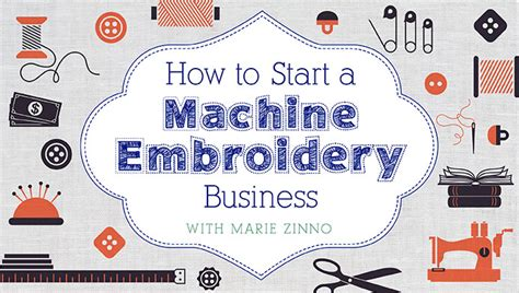 how to start a card business multi needle embroidery machines vs single needle