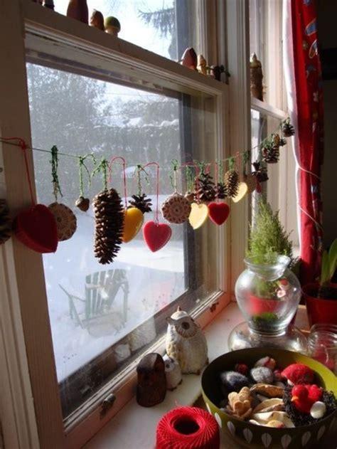 Herbstdeko Fenster Hängend by Inspirierende Ideen F 252 R Herbstbasteln Mit Kindern