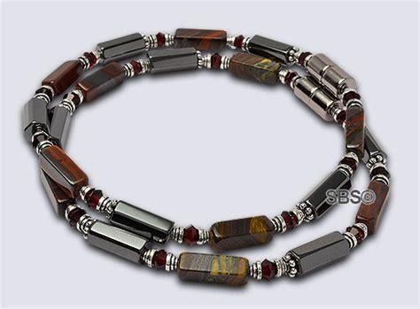stateside bead supply bracelet ideas stateside bead supply