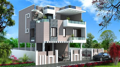 front elevation top catalogue of house front elevation designs new update