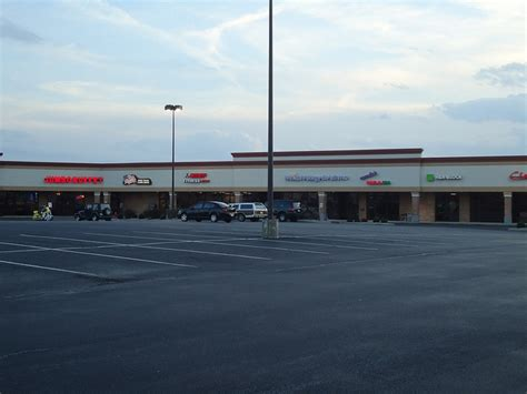 sherwin williams paint store louisville ky 1000 images about cherrywood place lagrange ky on