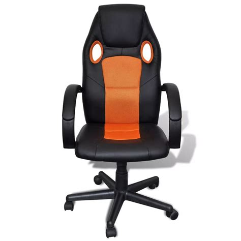 Chair Professional by Executive Chair Professional Office Chair Orange Www