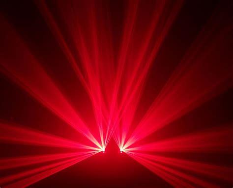 animated light show animated dj lights on winlights deluxe interior