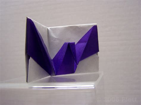 origami to astonish and amuse pdf these are the folds i i bird of peace shafer