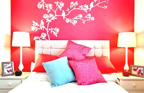 wall designs for bedroom paint stylish bedroom wall painting design and ideas with bright