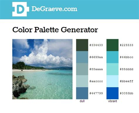 does home depot match paint color any item you bring 104 best images about walls on paint colors