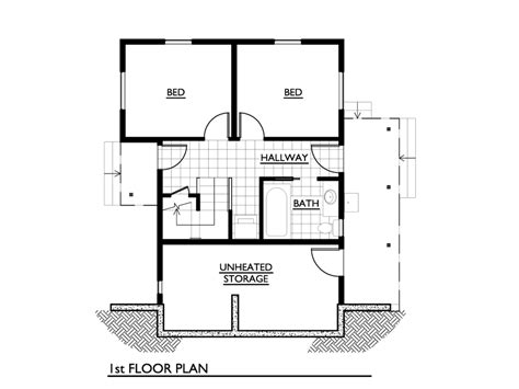 small home floor plans 1000 sq ft small house plans 1000 sqft 2 story home design 2017