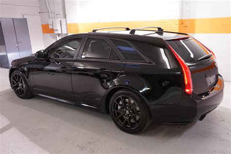 Cadillac Cts V Wagon For Sale by Great Cadillac Cts V Wagon For Sale Has D Cadillac Cts V