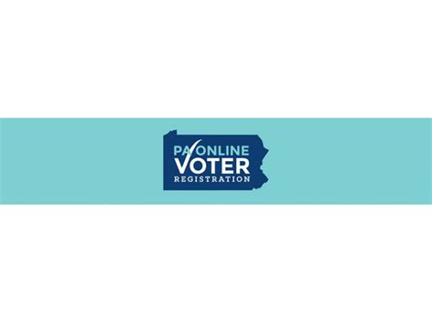 paint with a twist havertown pennsylvania voter registration website is live