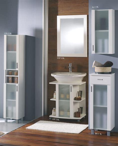 lavabos y muebles de ba o baratos muebles debajo del lavabo obtenga ideas dise 241 o de