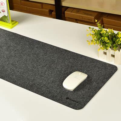 computer desk mats popular office desk mats buy cheap office desk mats lots