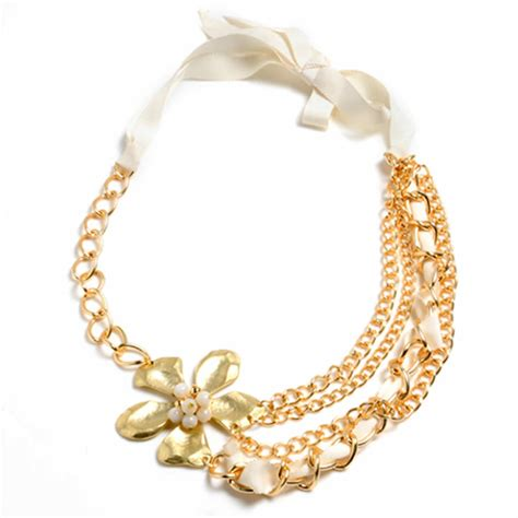 accessories for jewelry classic and havilland necklace design for