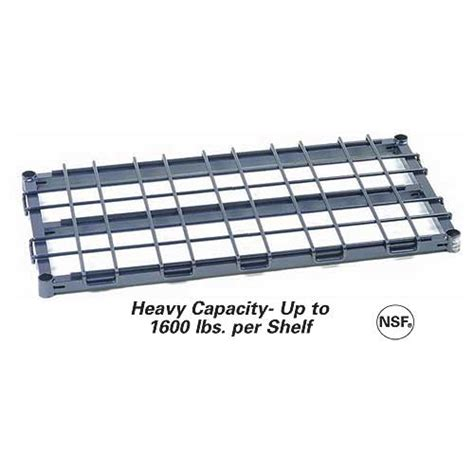 nexel wire shelving nexel stainless steel wire shelving images bloombety cool
