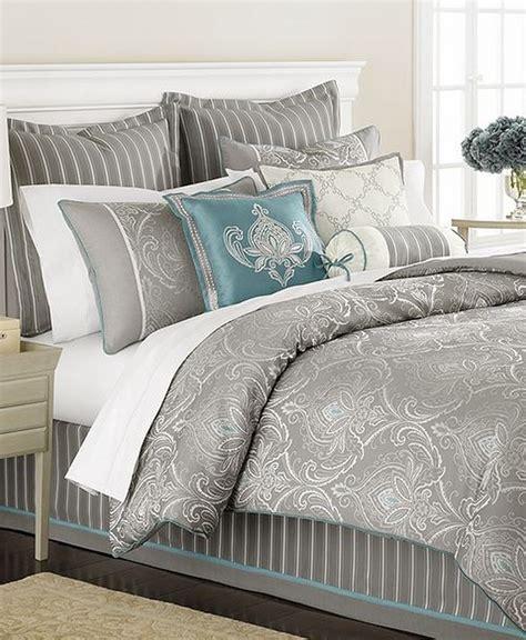 martha stewart comforter set martha stewart bedding set bedroom