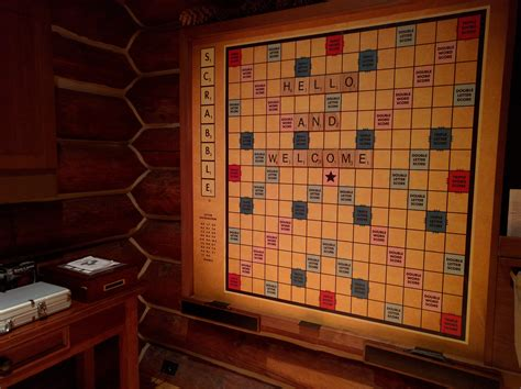 is juke a scrabble word the grand river lodge a luxury retreat in