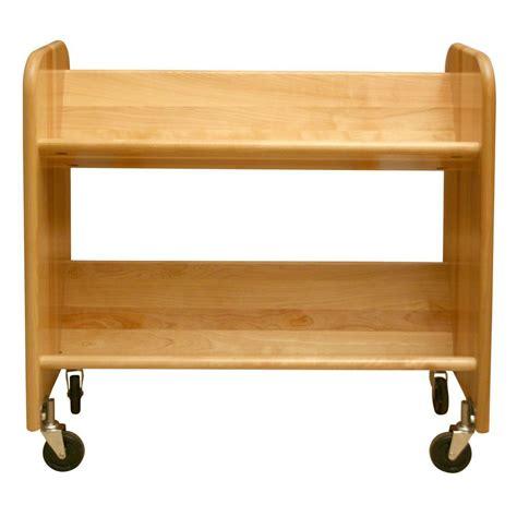 2 shelf bookshelves catskill craftsmen rol rack 2 shelf bookcase 3312 the