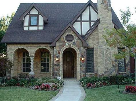 european style home best 25 european style homes ideas on italian style home european style and