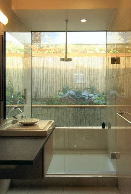 zen bathroom design 21 peaceful zen bathroom design ideas for relaxation in your home style motivation