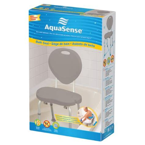 aquasense adjustable bath and shower chair aquasense adjustable bath and shower chair with non slip