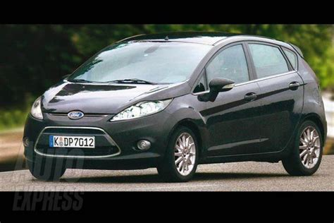 2008 12 ford page 12