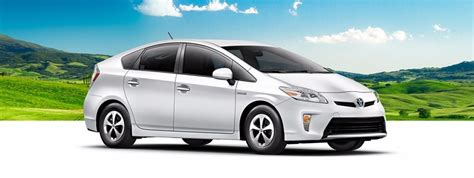 Small Cars With Great Gas Mileage by Suv Gas Mileage Autos Post