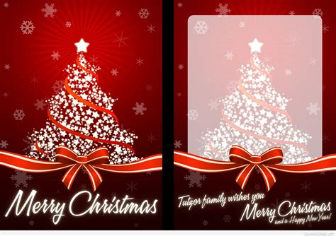 year greeting card free 2016 greeting new year