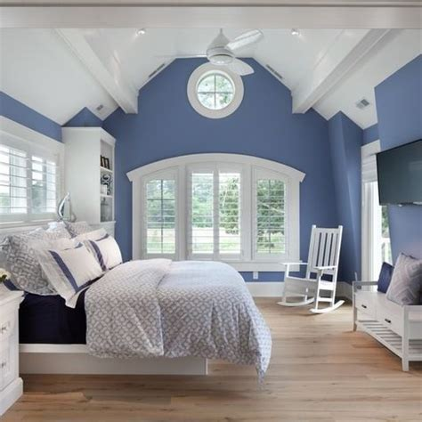 white and blue bedroom designs blue bedroom on