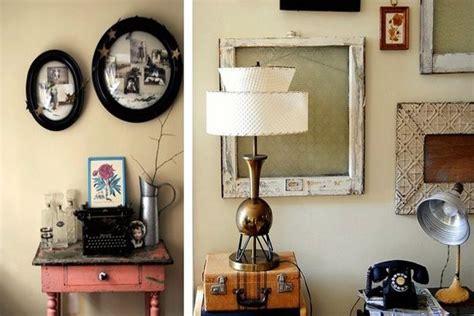 retro style decorations retro home decor ideas decoration your home