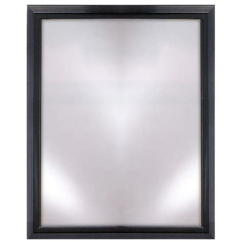 plain bathroom mirrors bathroom mirrors plain framed mirrors from afina s