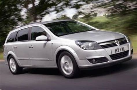 vauxhall astra 1 9 cdti review autocar vauxhall astra 1 9 cdti review autocar