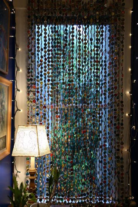 diy beaded curtains 150 best images about bead curtains on