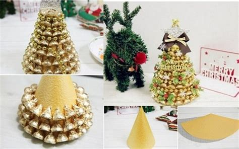 home made crafts for gift ideas easy diy projects for every