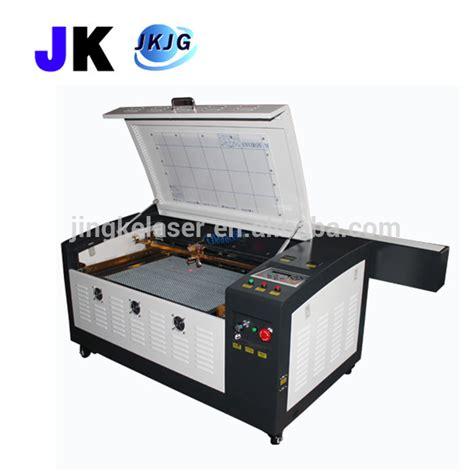 machines for sale jk4060 laser engraving machine for sale buy laser