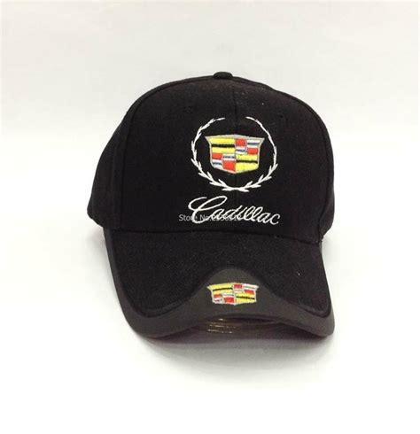 Caps Cadillac popular cadillac baseball cap buy cheap cadillac baseball