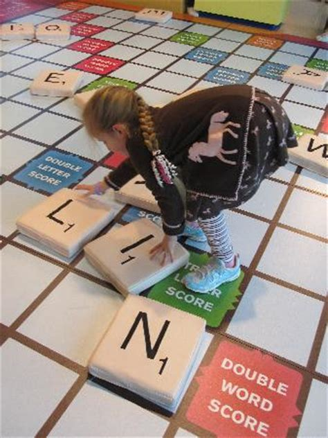 scrabble funplace look around mississippi picture of mississippi children