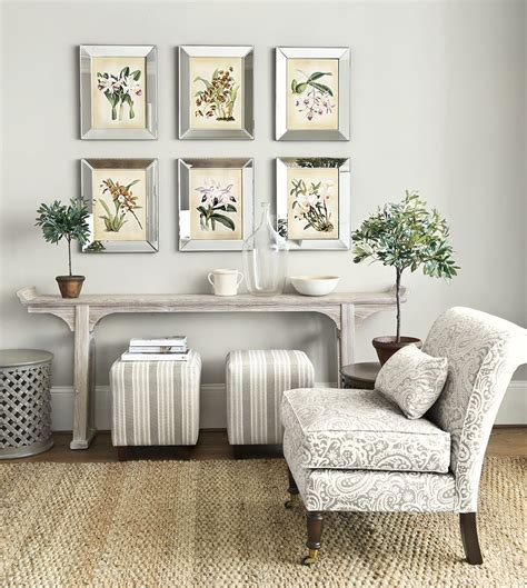 decorating with gray how to use neutral colors without being boring a room by