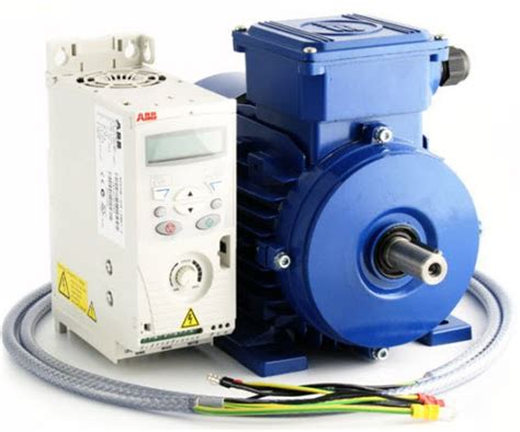 Electric Motor Drive by What Are Electrical Drives Ac Drives Dc Drives Vfd