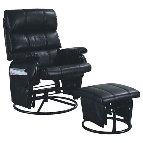 swivel rockers with ottomans swivel rocker with ottoman recliner swivel rocker