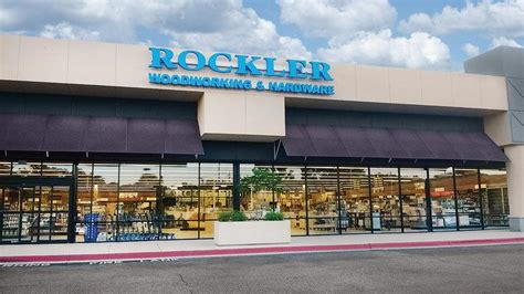 rockler woodworking store locations stanley bench plane assembly rockler woodworking store