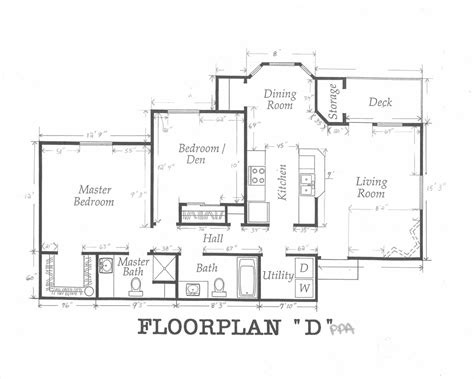 floor plans with measurements plan home ideas vanity best large bedroom and large master bathroom floor plans with dimensions