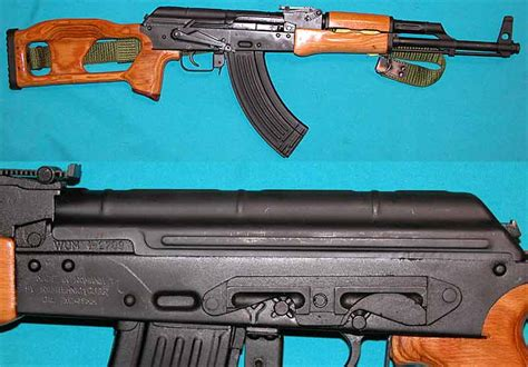 wum for sale wum 1 7 62x39mm ak 47 type rifle for sale at