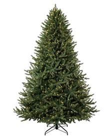 chrsitmas tree oh tree artificial tree treetopia