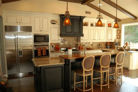kitchen island cart with seating getting the best kitchen island cart with seating