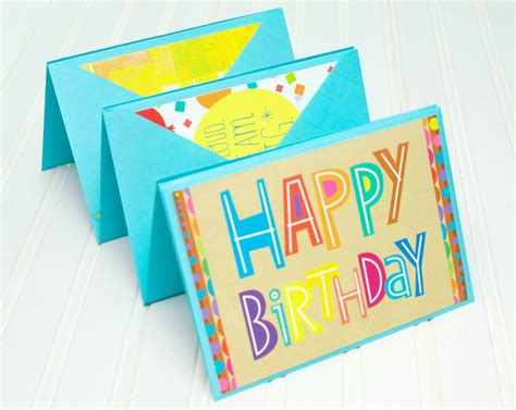 birthday card beautiful birthday poems to show your to happy