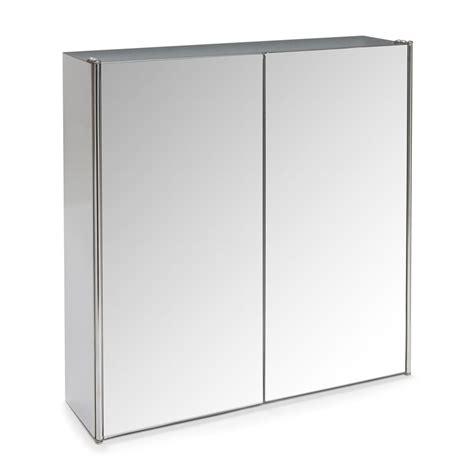 wilkinson bathroom accessories wilko bathroom cabinet mirror door at wilko