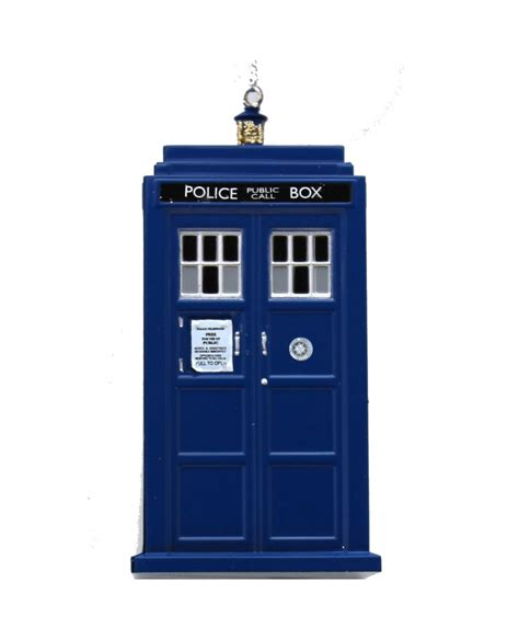 doctor who tree ornaments tardis tree ornament 28 images doctor who tardis box