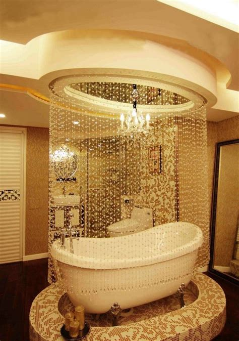 beautiful bathrooms 50 best bathroom design ideas